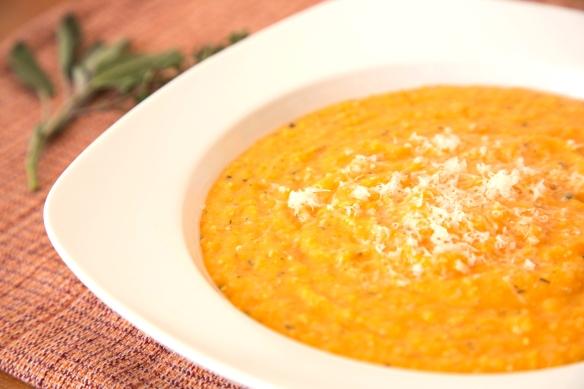 Sweet Potato Polenta3